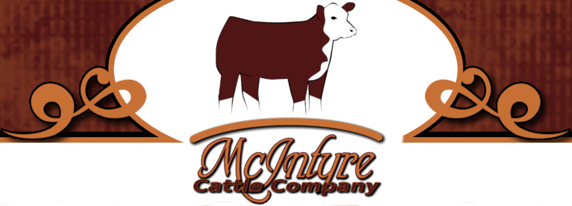 McIntyre Cattle Company